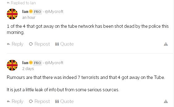 7Terrorists1GotAway