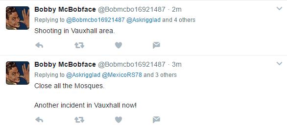 Vauxhall2